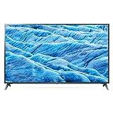 """LG Electronics 70UM7370 70"""" 4K Ultra HD Smart LCD TV (2019)"""