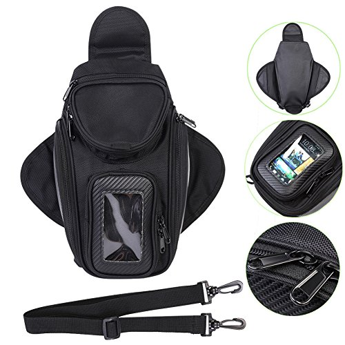 Accessories For Motorcycle - 1