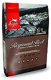 Orijen Regional Red for Dogs, 13 Pounds