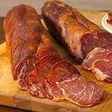 Sliced Lomo Ibérico Pork Loin by Fermín – All Natural