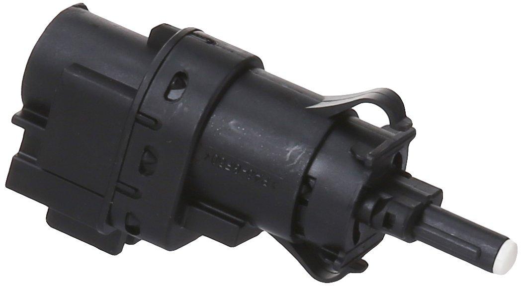 Standard Motors SLS328 Stoplight Switch Standard Motor Products