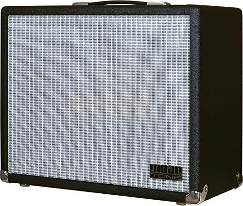 Mojotone Lite Guitar Amplifier Speaker Extension Cabinet