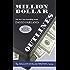 Million Dollar Outlines (Million Dollar Writing Series)