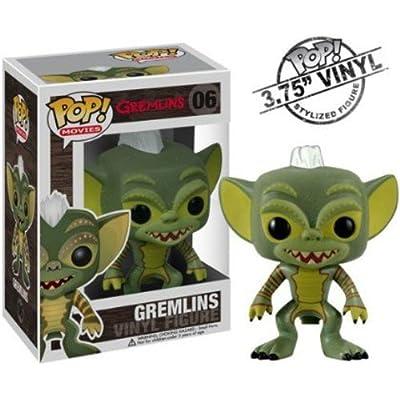Funko Gremlin Pop Movies: Funko Pop! Movies:: Toys & Games