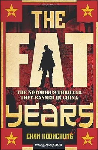 THE FAT YEARS CHAN KOONCHUNG EPUB