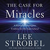 #4: The Case for Miracles
