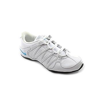 Amazon.com  Nike WMNS MUSIQUE IV (WOMENS) - 6.5  Shoes b34d203f44