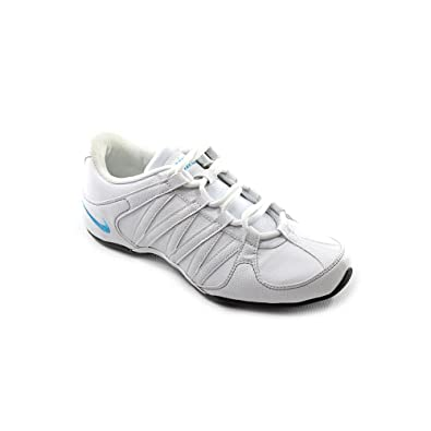 0040d5effd62 Nike WMNS MUSIQUE IV (WOMENS) - 6.5