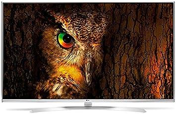LG 65UH850V - Smart TV de 65
