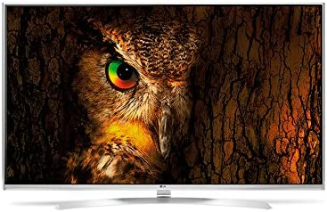 LG 60UH850V - Smart TV de 60