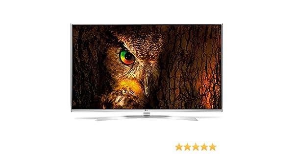 LG 49UH850V - Smart TV de 49