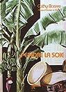 Peindre la soie : 2 volumes par Boidard
