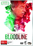 Bloodline: Season 2 | 4 Discs | NON-USA Format | PAL | Region 4 Import - Australia
