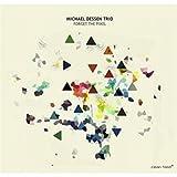 Dessen, Michael Forget The Pixel Other Modern Jazz