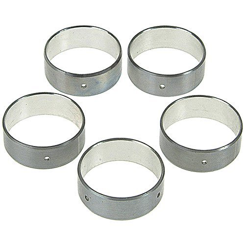 Federal-Mogul (2100M) Camshaft Bearing Set