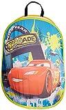 cars laundry hamper - Playhut Pop N Play Laundry Tote - Disney/Pixar Cars