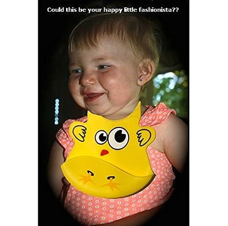 Amazon.com: Uso código de Cupón prime40p para bebé de ...