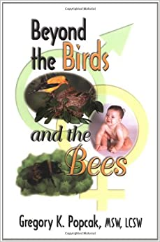 Book Beyond the Birds and the Bees
