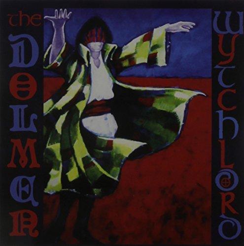 - Wytchlord by Dolmen