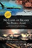 No Land an Island: No People Apart