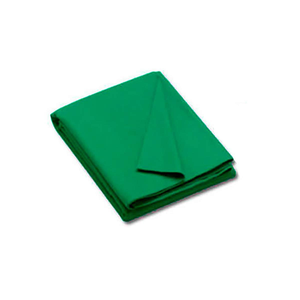Tournament Green 7ft Pool Table Felt