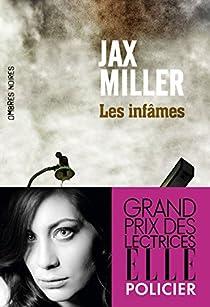 Les infâmes par Miller