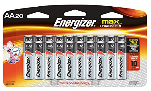 energizer-max-aa-batteries-designed-to-prevent-damaging-leaks-20-count