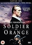 Soldier of Orange [1977] [DVD] [2007]