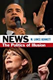 News 9th Edition