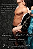 Marriage Minded Lord (a Darrington family novel)