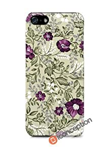 [pCn1891WtQR] - New Waterfalls Free No Words Protective Iphone 4/4s Classic Hardshell Case