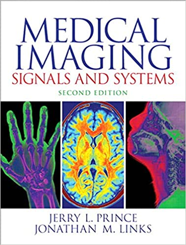 read unlimited books online medical imaging signals and systems book book