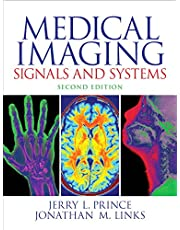Medical Imaging Signals and Systems (2-downloads)