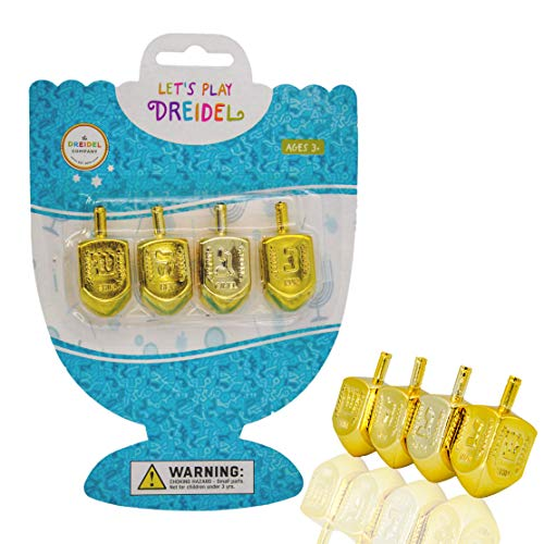 Bestselling Spinning Tops