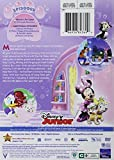 Disney Mickey Mouse Clubhouse: Minnie's Pet Salon