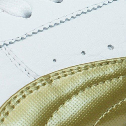 Puma Lanai XT L NM femmes Cuir chaussures / Chaussures - blanc