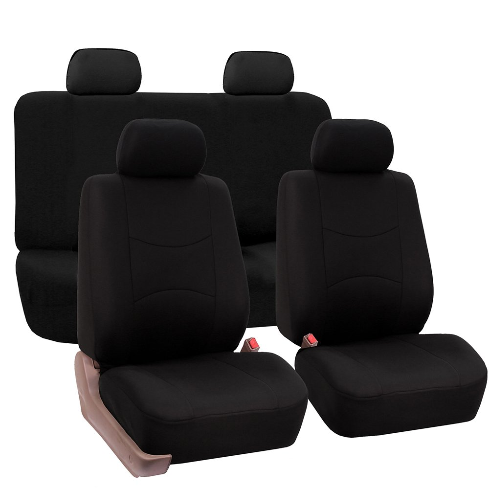 Top 10 Best Car Seat Covers
