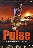 : Pulse: a Stomp Odyssey