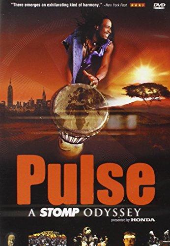pulse-a-stomp-odyssey
