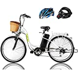 Best pedego electric bike Available In