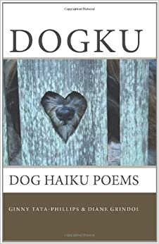 Book Dogku: dog haiku poems