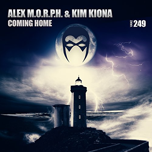 coming-home-feat-kim-kiona-vocal-mix