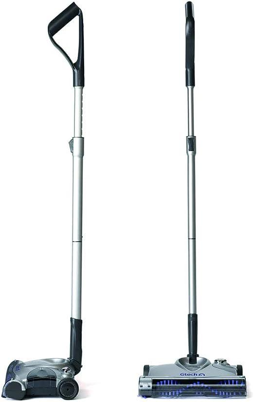 GTech - Aspirador inalámbrico (7,2 V, NiMH, SW02): Amazon.es: Hogar