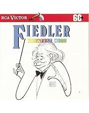 Fiedler: Greatest Hits