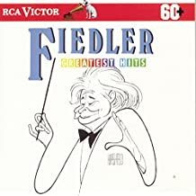 Fiedler: Greatest Hits