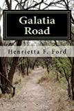 Galatia Road, Henrietta Ford, 1475148186