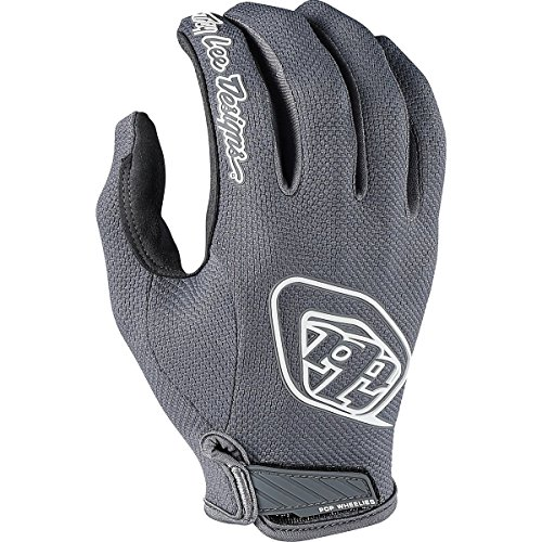 Troy Lee Designs Air Glove - Men