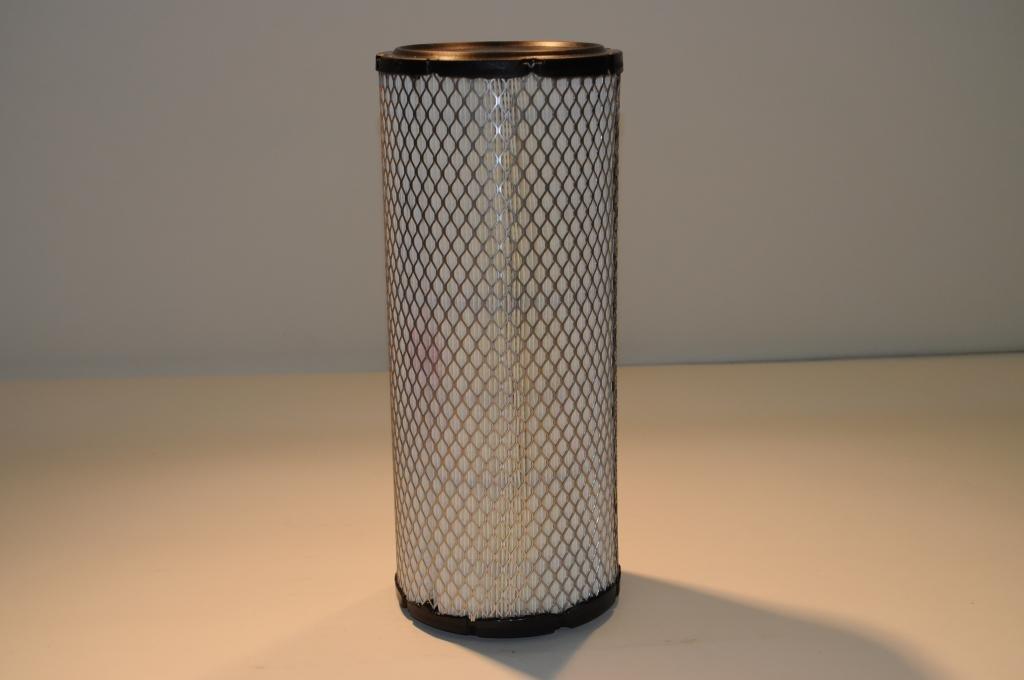 Air Compressor Services ACS-02250102-158 Sullair Air Filter Replacement by Air Compressor Services