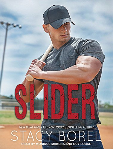 Slider Mp3 - Slider (Core Four)