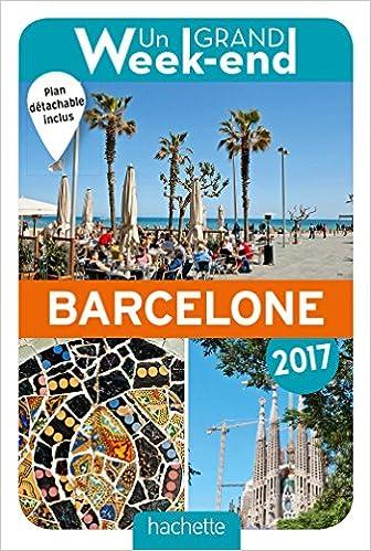 """Résultat de recherche d'images pour """"week end barcelone"""""""